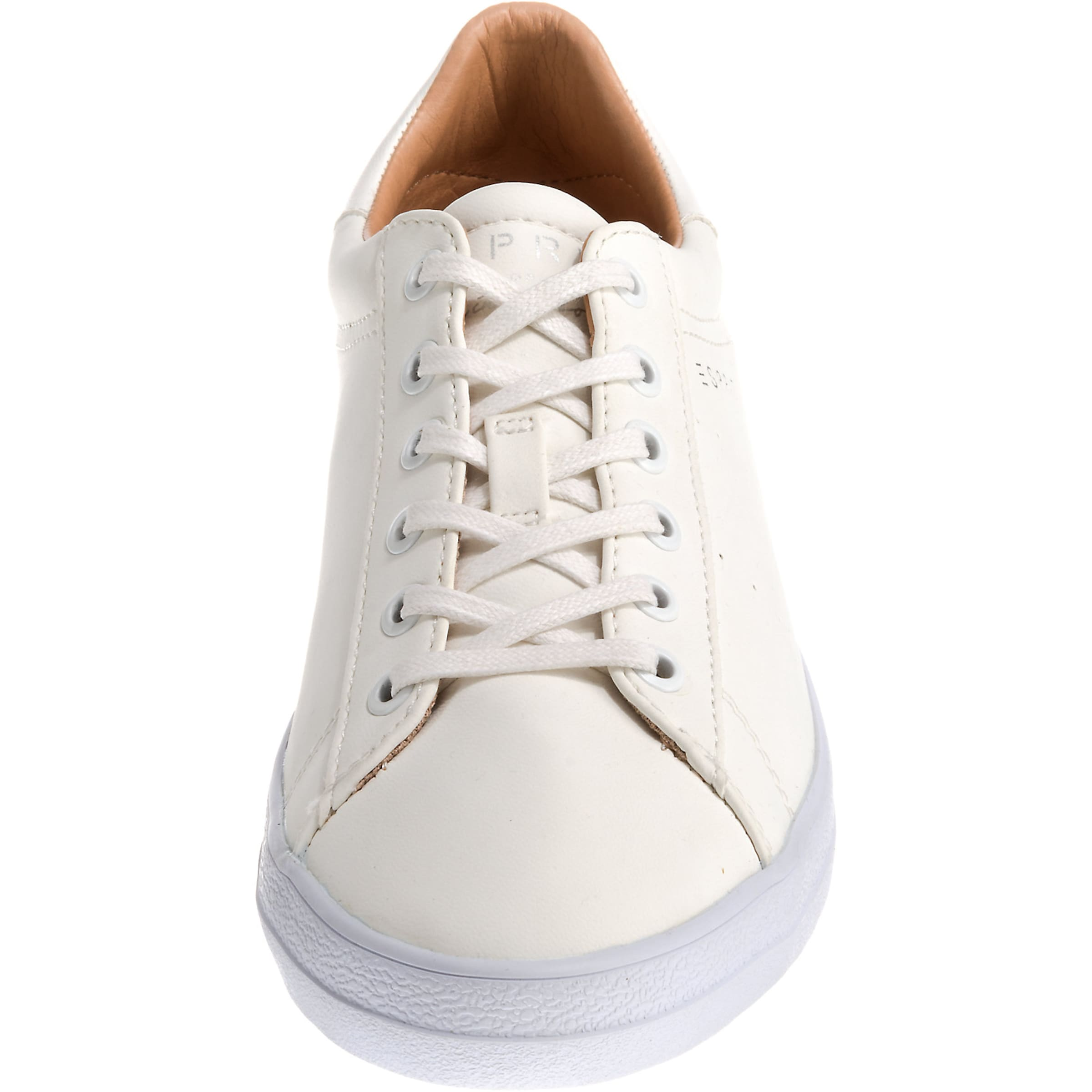 Esprit Sneaker Offwhite 'miana In Up' Lace QroEdWxCBe