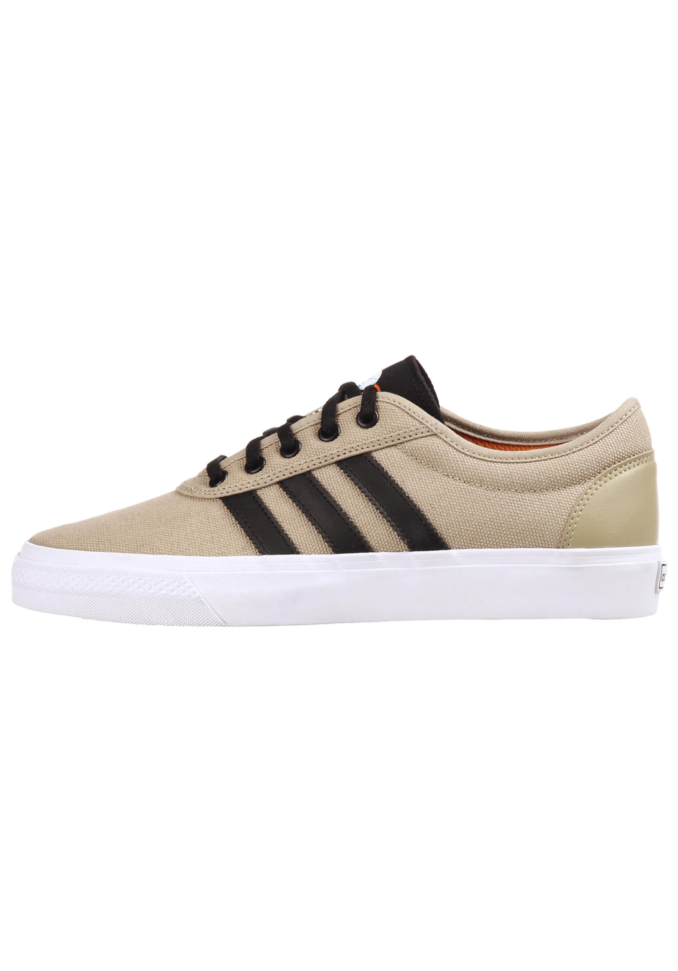 ADIDAS ORIGINALS Adi-Ease Sneaker Verschleißfeste billige Schuhe