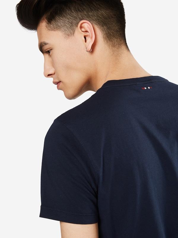 NAPAPIJRI T-Shirt 'SAPRIOL SS 1'