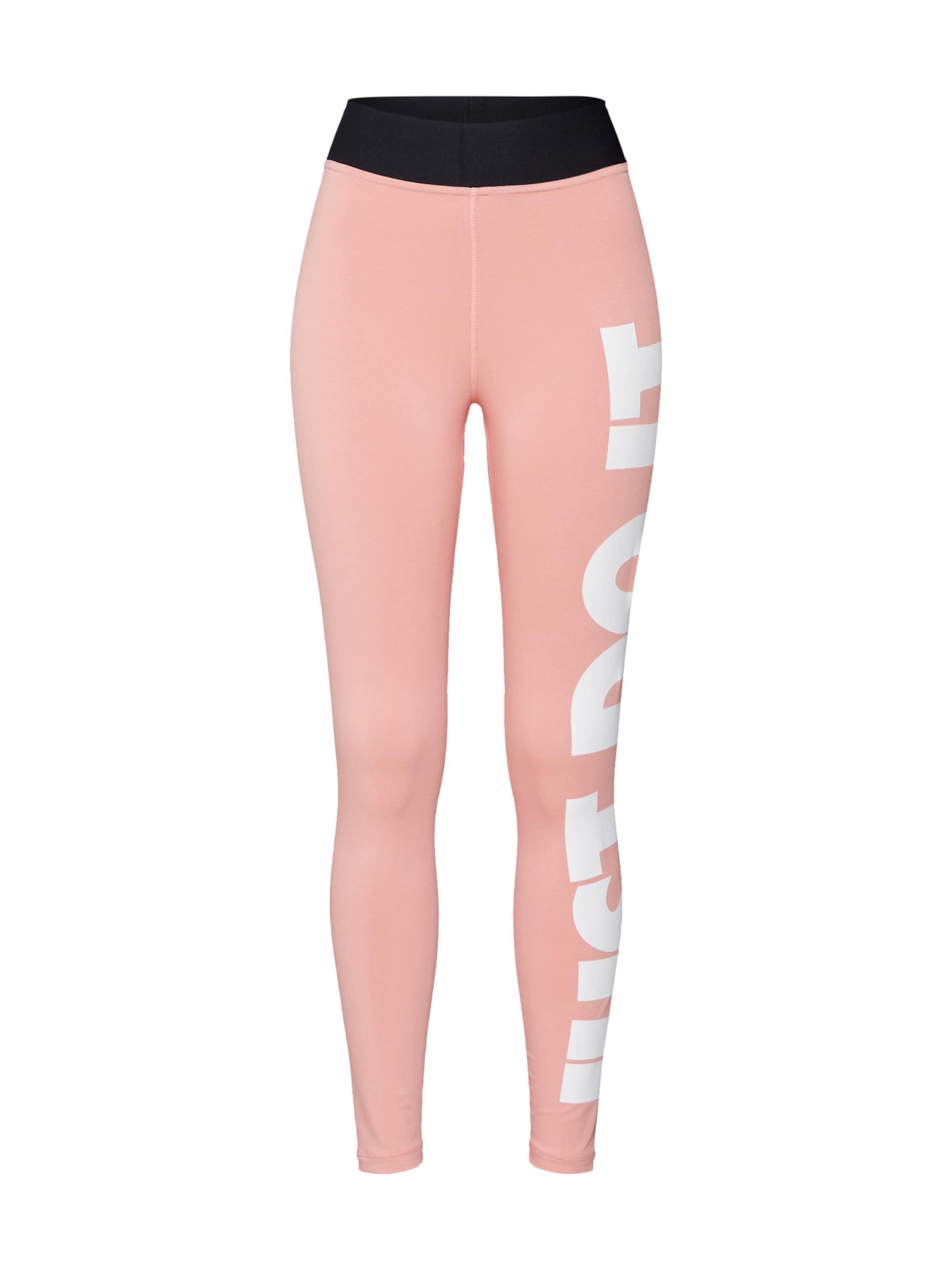 In Sportswear Nike Leggings Pink 'legasee' If6gvYy7b