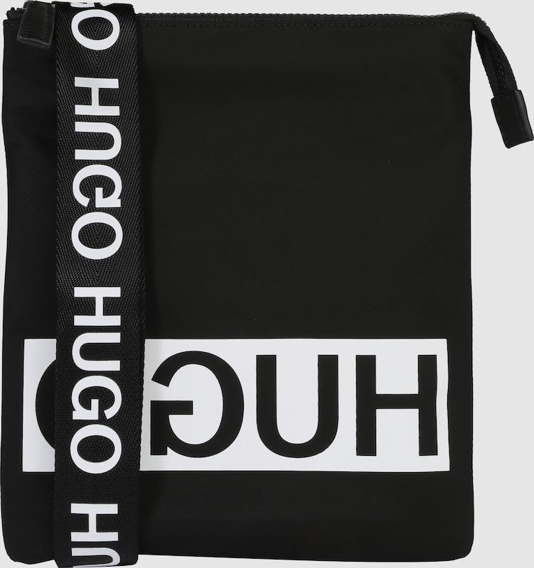 HUGO Tasche 'Tribute'