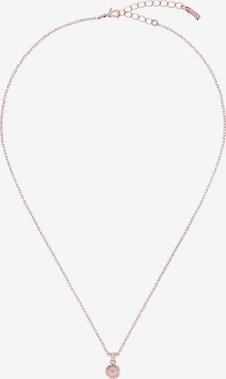 Grandinėlė 'ELVINA' iš Ted Baker , spalva - rožinio aukso spalva, Prekių apžvalga