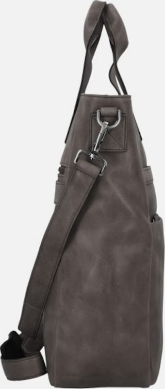 Picard 'Enzo' Shopper Tasche Leder 42 cm