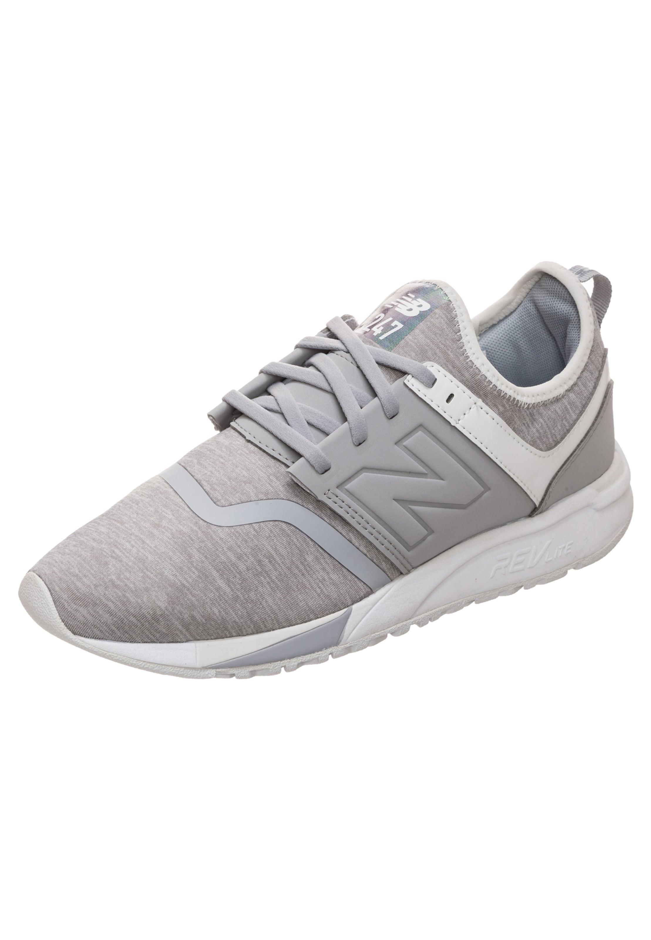 new balance Sneaker  WRL247