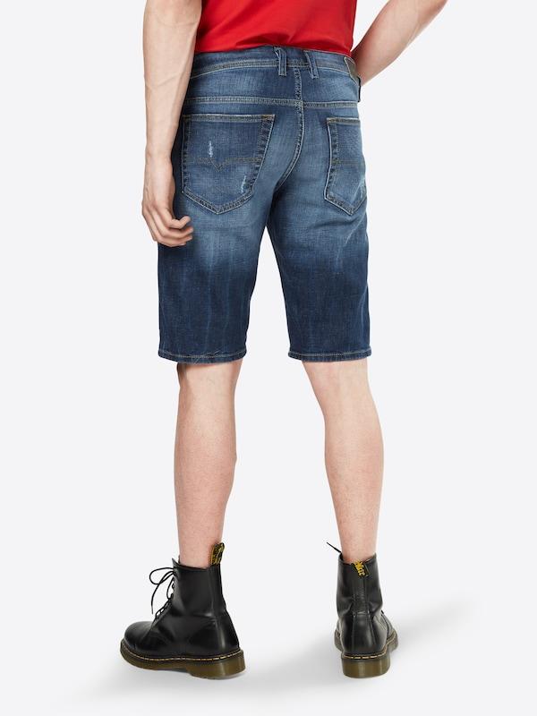 DIESEL Jeans Shorts 'THOSHORT'