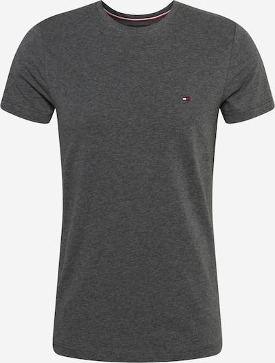 Marškinėliai iš TOMMY HILFIGER , spalva - pilka, Prekių apžvalga