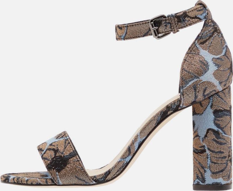Bianco Sandalen Verschleißfeste Verschleißfeste Sandalen billige Schuhe Hohe Qualität b4f66b