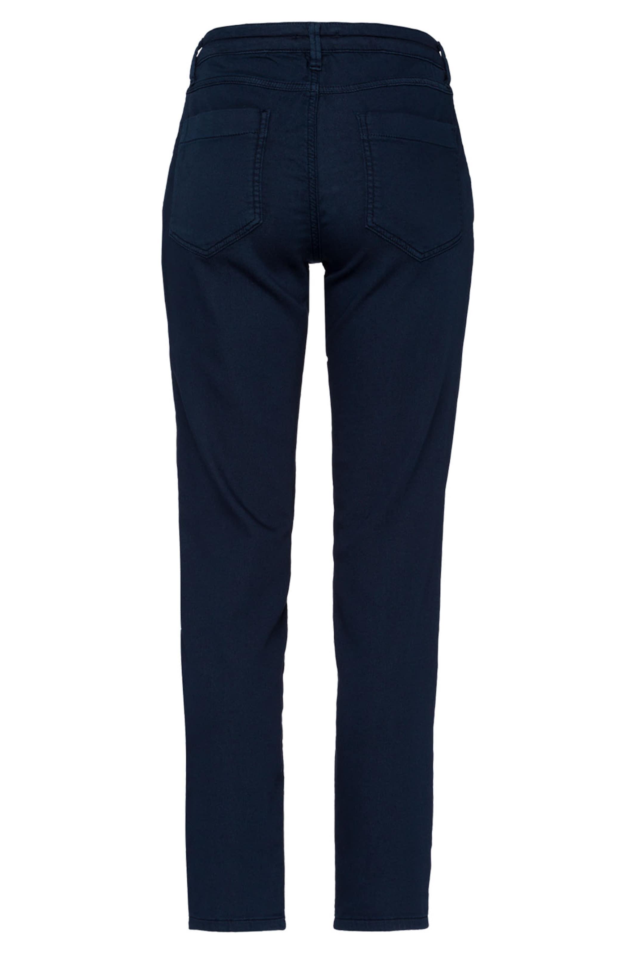 MORE & MORE Sweatpants, Jogg-Style