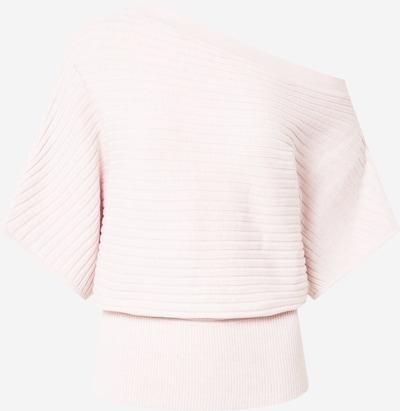 River Island Pullover in rosa, Produktansicht