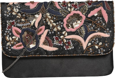 PIECES Clutch 'PCIRMA'