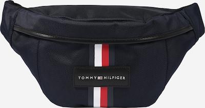 TOMMY HILFIGER Ledvinka 'UPTOWN' - marine modrá / grenadina / bílá, Produkt