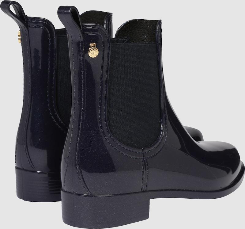Haltbare Mode billige Schuhe LEMON JELLY   Gummistiefel Schuhe 'Comfy' Schuhe Gut getragene Schuhe Gummistiefel 6e9eaf