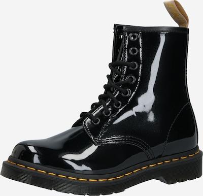 Dr. Martens Boots 'Vegan 1460' in schwarz, Produktansicht