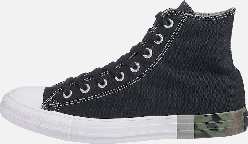 CONVERSE Chuck Taylor All Star High  Sneakers