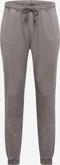 LTB Kalhoty 'BISIWO' - šedá, Produkt