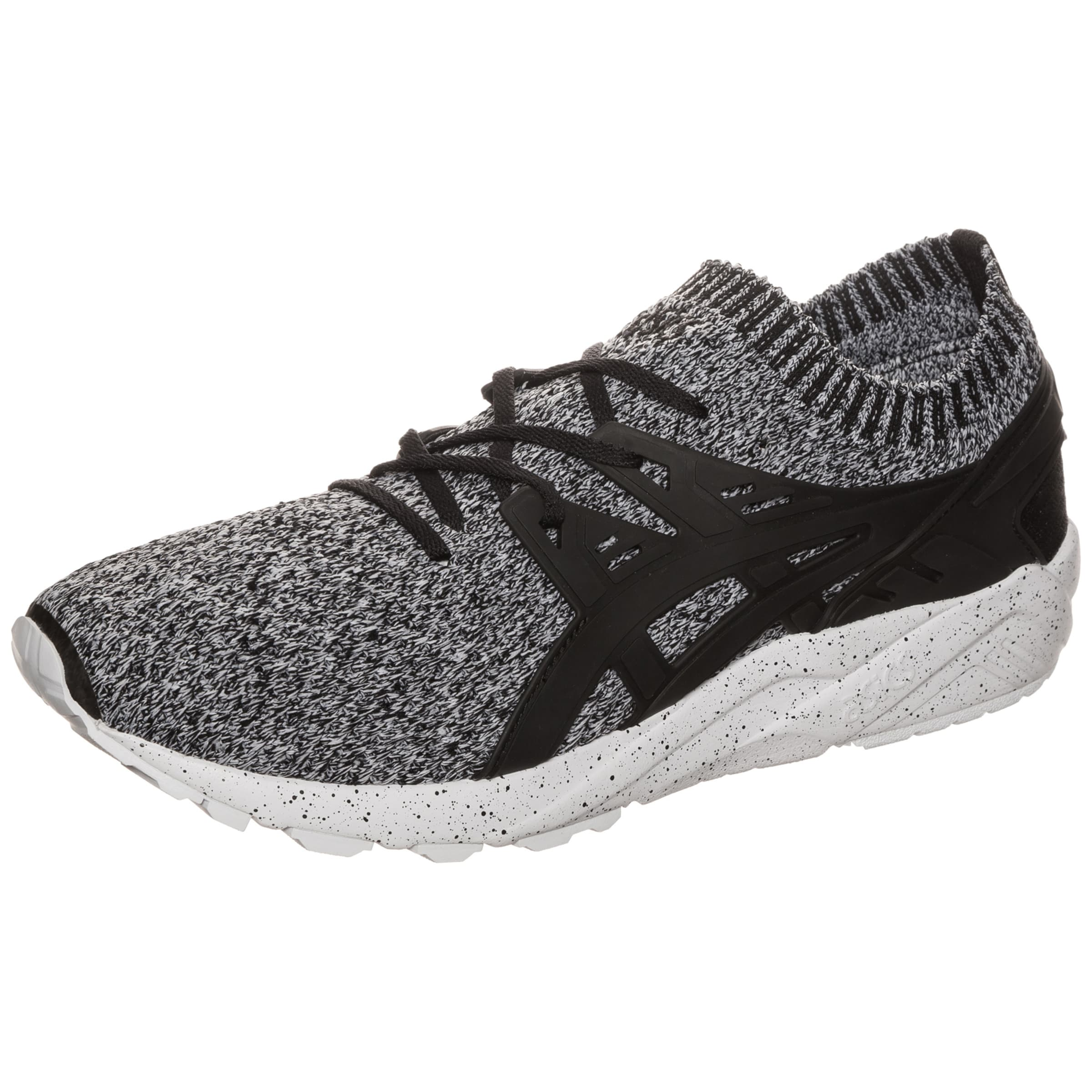 Asics Tiger Knit | Turnschuhe Gel-Kayano Trainer Knit Tiger 4317bf