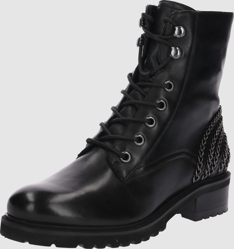 SPM | Ankle? Boot Boot Ankle?  Loyanda 76c52f