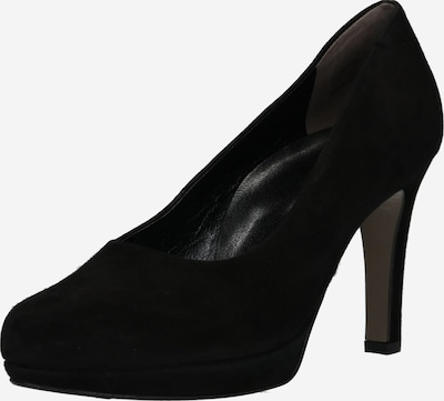 Paul Green Pumps in Black, Item view