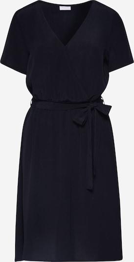 VILA Robe 'PRIMERA' en noir, Vue avec produit
