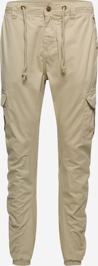 Pantaloni Urban Classics pe nisip, Vizualizare produs