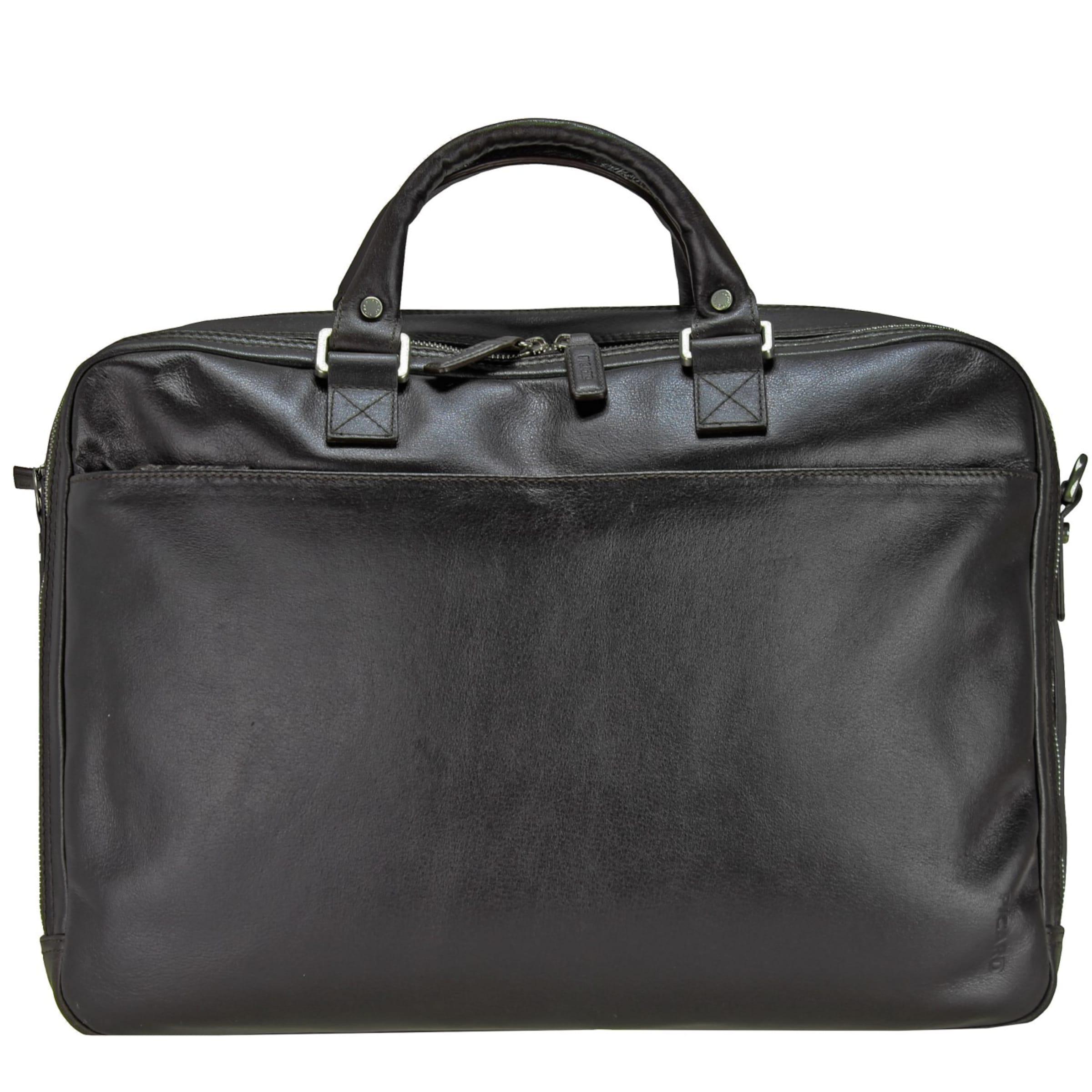 Billig Verkauf Fabrikverkauf Picard Buddy Aktentasche Leder 42 cm Rabatte Online Speichern Günstig Online Günstig Kaufen Kosten oiL6pPu