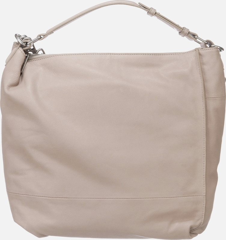 Marc Opolo Handtasche Fifty