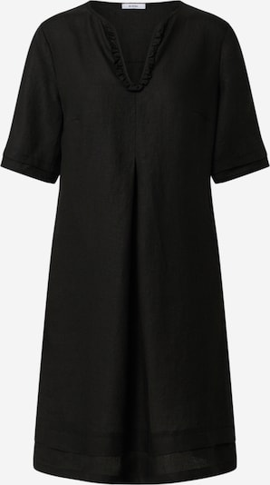 Riani Kleid in schwarz, Produktansicht