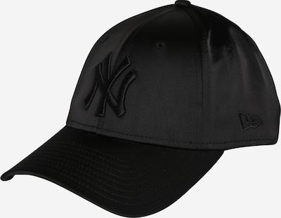 NEW ERA Kšiltovka - černá, Produkt