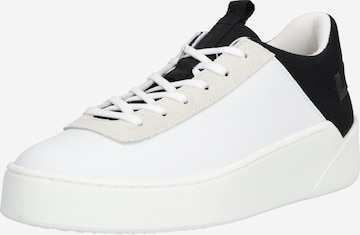 LEVI'S Sneakers in White