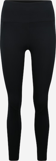 Marika Leggings 'THERESA' in schwarz, Produktansicht