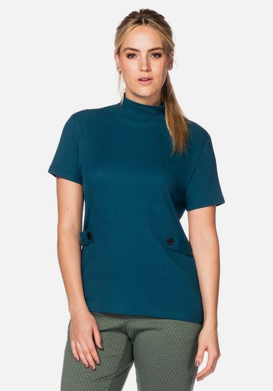 sheeGOTit T-Shirt