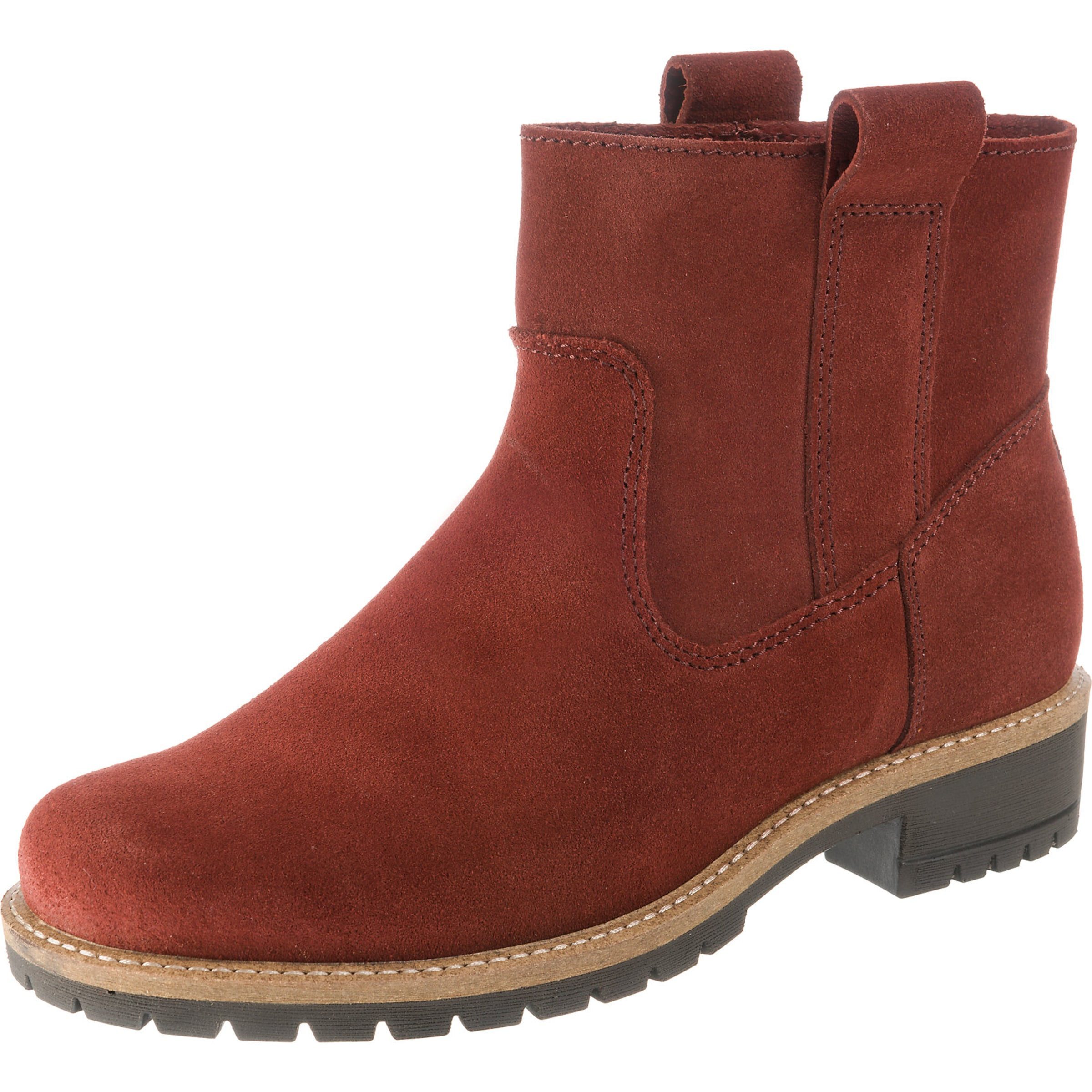 ECCO Elaine  Ankle Boots