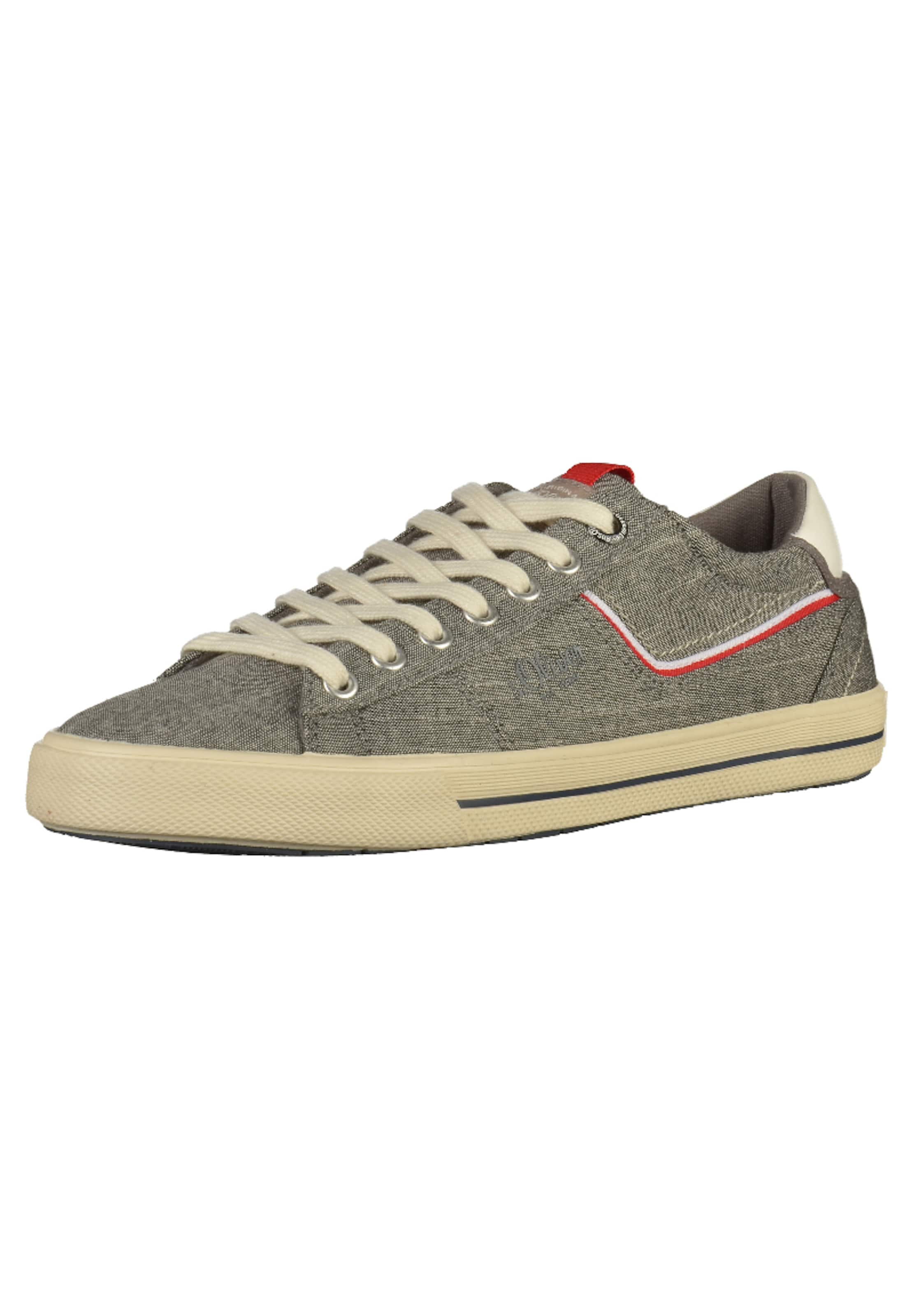s.Oliver RED LABEL | | | Sneaker ddb884