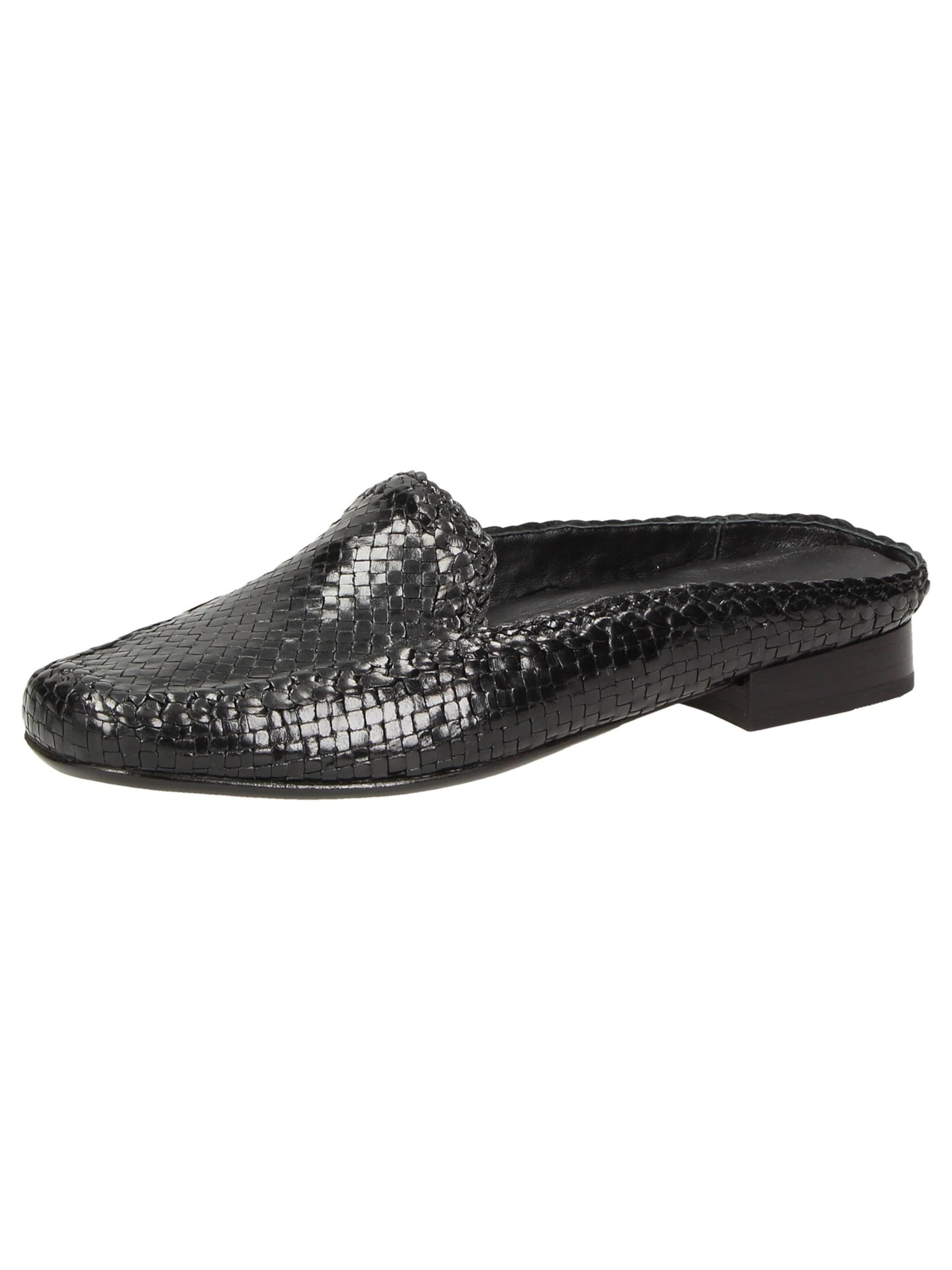 SIOUX Sabots Cortizia-700 Verschleißfeste billige Schuhe