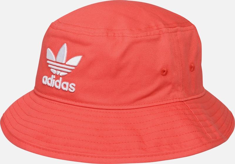 Originals Adidas Originals Muts In Muts Lichtrood Lichtrood In Adidas H2YWE9ID