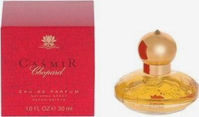 Chopard 'Casmir' Eau de Parfum in gelb, Produktansicht