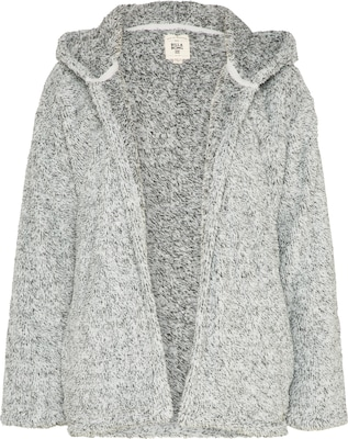 BILLABONG Strickjacke 'STAY COZY'