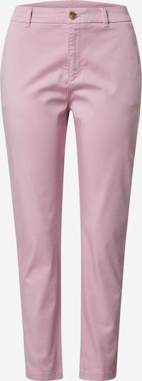 BOSS Broek 'Sachini5-D' in de kleur Rosa, Productweergave