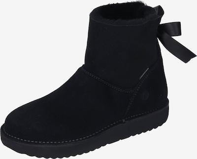 RICOSTA Stiefel in schwarz, Produktansicht