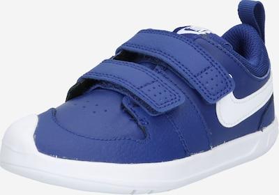 Nike Sportswear Sneaker 'PICO 5' in blau / weiß, Produktansicht