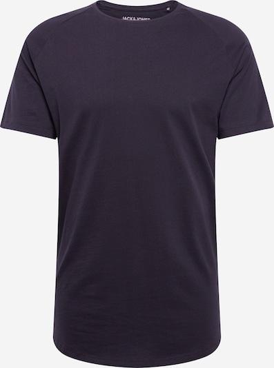 Marškinėliai iš JACK & JONES , spalva - juoda, Prekių apžvalga