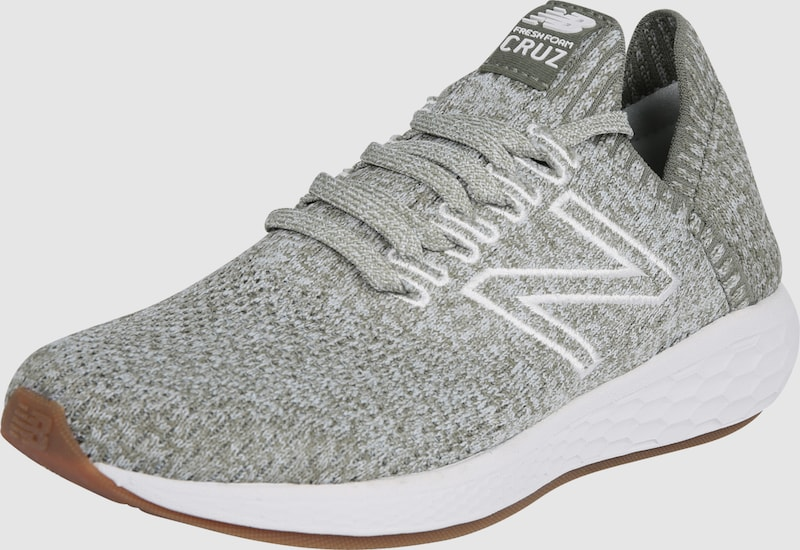 New balance Schuhe 'WCRZSLM2 Textil Verkaufen Sie saisonale Aktionen