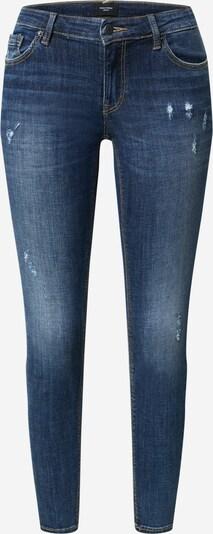 VERO MODA Jeans 'LYDIA' in blau, Produktansicht