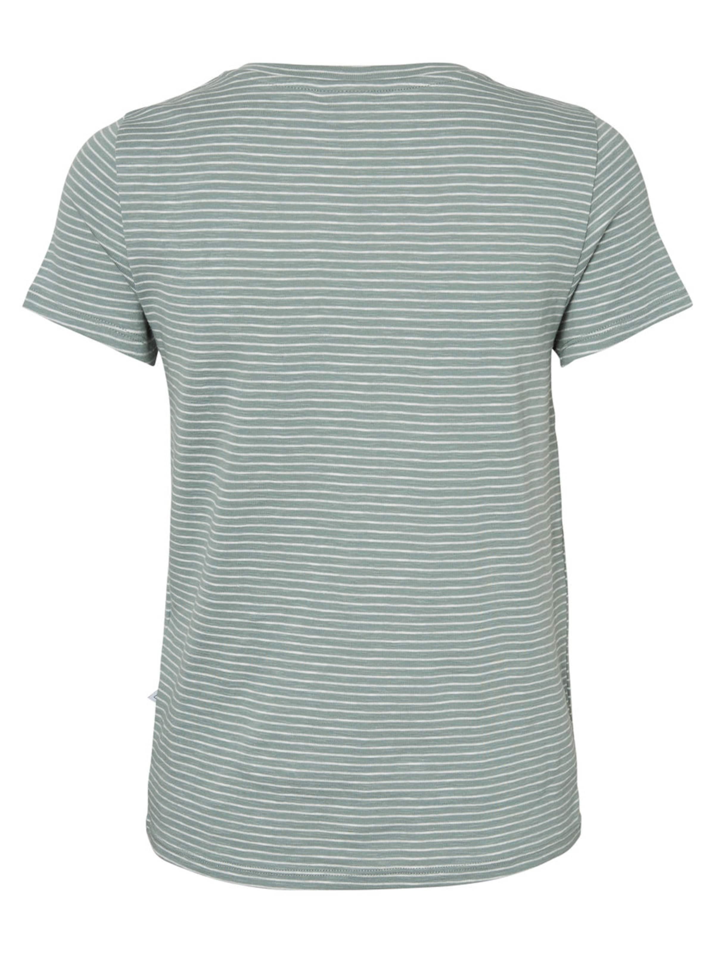 Noisy may Lässiges T-Shirt Freies Verschiffen Perfekt SZ8Hs