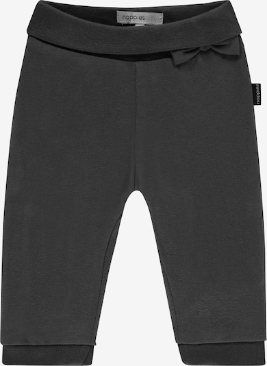 Noppies Hose 'Chula' in schwarz, Produktansicht