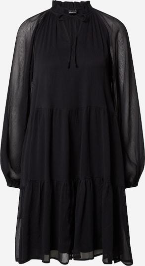 Gina Tricot Mekko 'Alfina' värissä musta, Tuotenäkymä