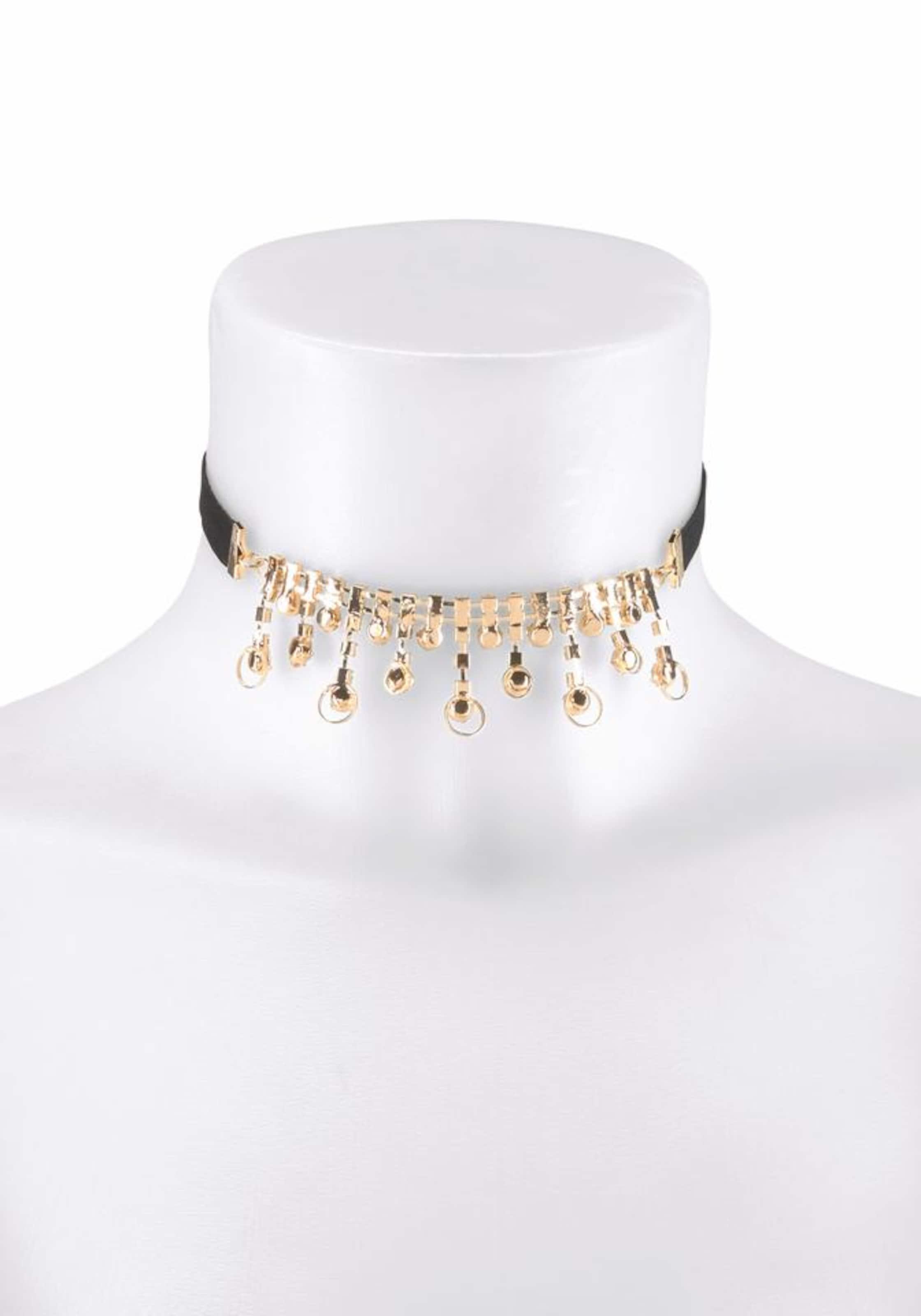 J. Jayz Halsband Verkauf Angebote Auftrag Günstig Kaufen Mode-Stil Mode Günstig Online bJGXu