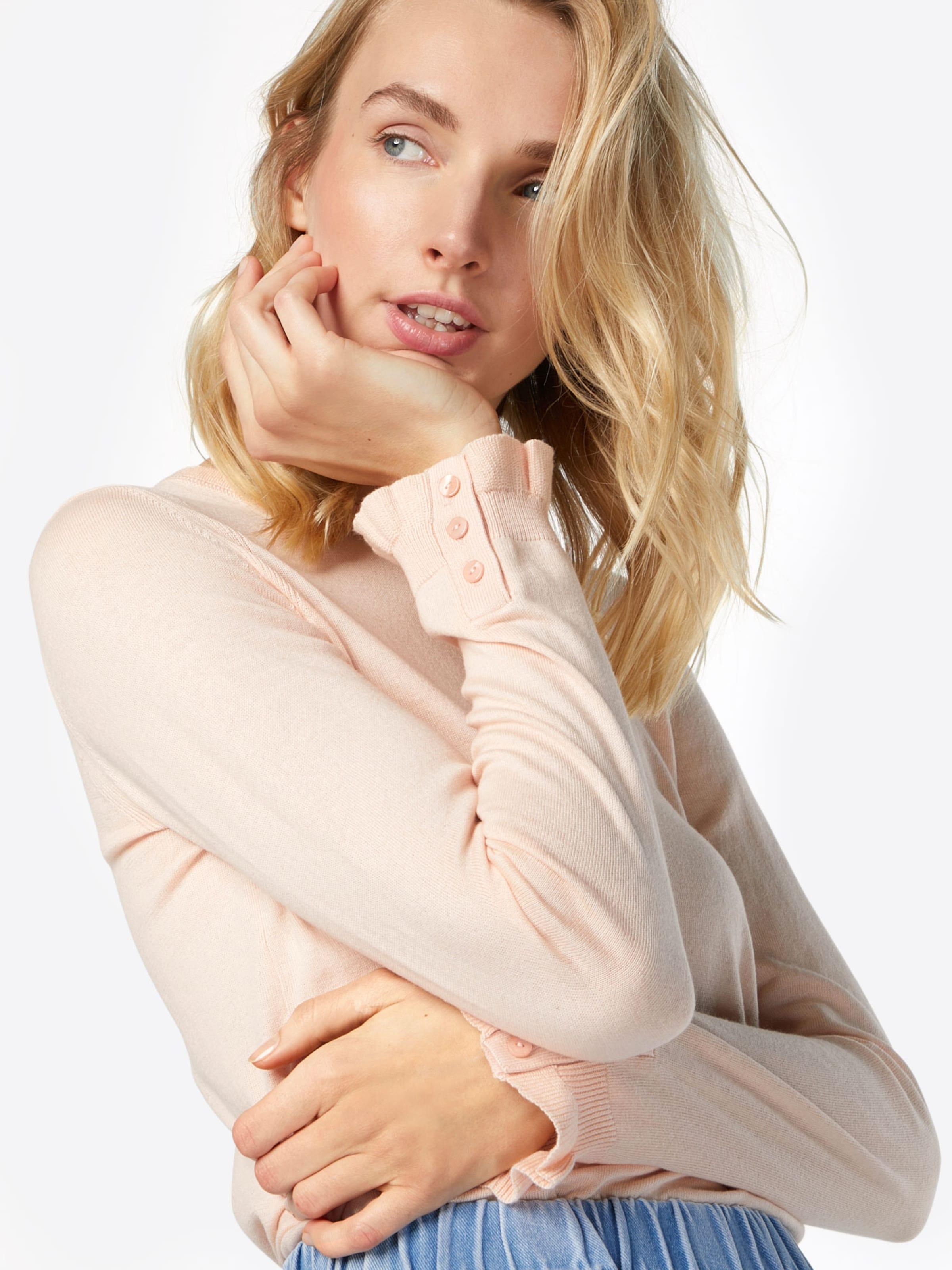 Marc O'Polo Long Sleeve Pullover Günstig Kaufen Billig odE7fE