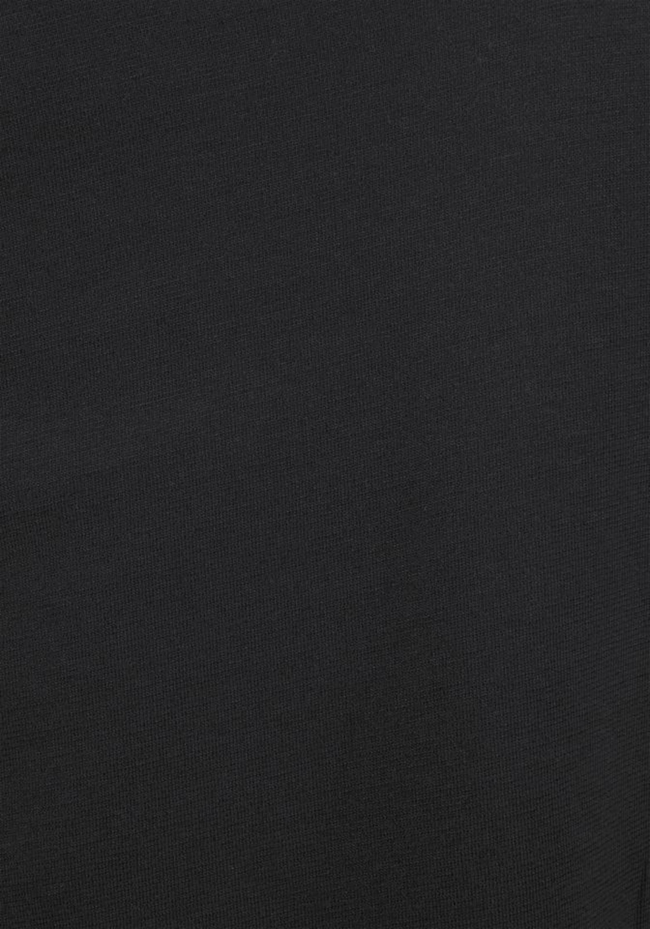 Verkauf Mit Mastercard BENCH Muscleshirt Bester Verkauf Original Online Niedriger Preis Versandgebühr Billig Größte Lieferant sP63ia