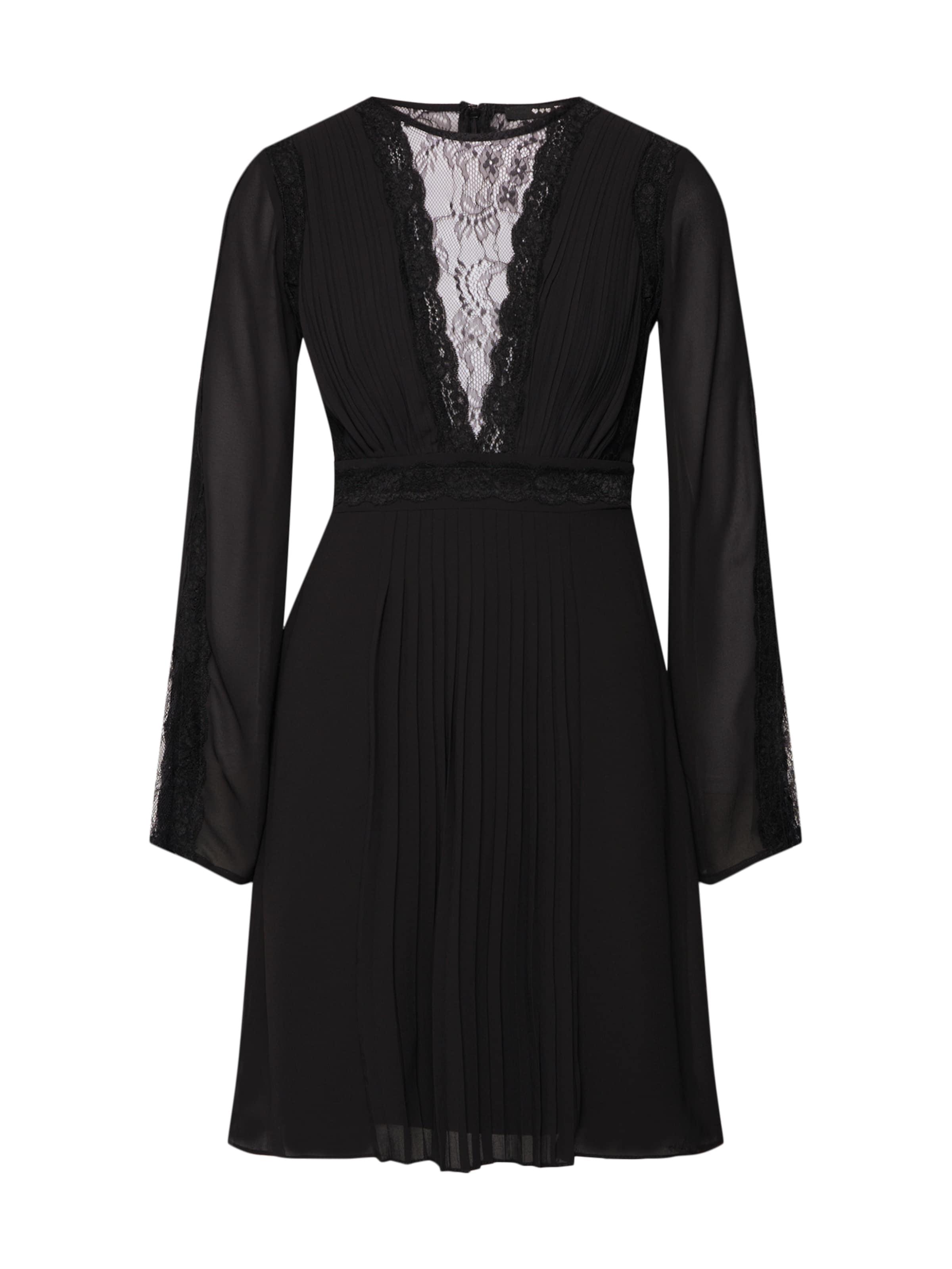 Robe Noir Tfnc En Tfnc Robe OwPn0kX8